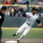 Willie Randolph To Sign The Yankee Way at Yogi Berra Museum
