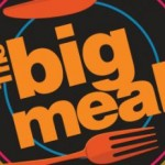 """Time Flies During """"The Big Meal"""""""