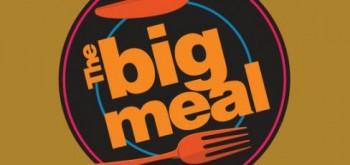 big-meal.png.thumbnail.488x