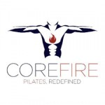 Corefire Studio: Getting Hooked On Upper Montclair's Addictive Workout