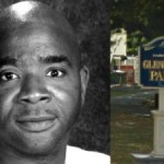 """Montclair's Glenfield Basketball Courts Renamed in Honor of Robert """"Bobby"""" Hurt"""