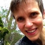 Baristanet Profile: Anne Sailer
