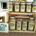 Baristanet Your Local Homegrown Online Community Since