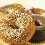 Manhattan Bagel Opens Tomorrow in Montclair with Grand Opening Giveaway