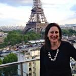 Baristanet Profile: Melissa Klurman