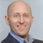 Baristanet Profile: Nick Baldwin