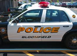 bloomfieldpolicecar