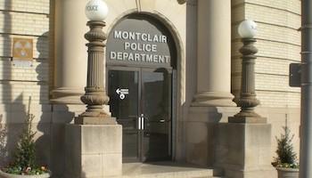 Montclair Crime: Disturbance on Mission Street, Suspicious Male on Warren Place