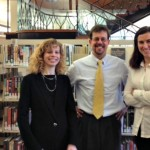 Montclair Public Library To Keep Sunday Hours Thanks to MPL Foundation