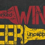 Get Uncorked and Uncapped to Benefit The Arc of Essex County.