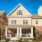 June Home Sales: Montclair, NJ
