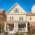 June Home Sales: Montclair, NJ