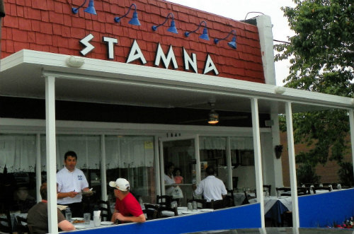 What Are Your Favorite Bloomfield Restaurants?