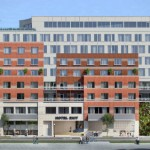 Montclair Planning Board: Progress on MC Hotel Montclair, But No Resolution
