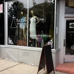 Montclair's That Little Black Dress: All The Makings For A Fabulous Outfit