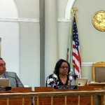 Bloomfield Council Approves Appropriation of $10.5 million to Purchase Scientific Glass Property