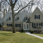 June Home Sales: Bloomfield & Glen Ridge