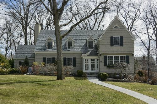 June Home Sales: Bloomfield & Glen Ridge