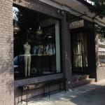 Montclair's Le Willow 83: The Spot to Shop & Sip
