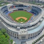 Yogi Berra Museum Hosts Ultimate Behind-the-Scenes Tour of Yankee Stadium