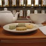 Tea Lovers Rejoice, Cha Ma Gu Dao Returns to Montclair