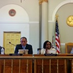 "Bloomfield Council Gives Final Approval on Lion Gate Property, Animal Shelter To Become True ""No-Kill"""