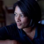 Baristanet Profile: Dawn Porter
