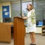 Montclair Township Council: Paid Sick Leave Debate, Street Improvements, and Plaudits For Planning Board