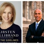 Senators Gillibrand and Booker To Visit Montclair in Special Book Discussion Event