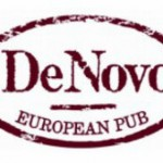 De Novo European Pub: Family Oriented, Casual Fare Comes To Upper Montclair