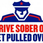 Montclair PD To Start Annual Crackdown of Drive Sober or Get Pulled Over Campaign