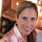 Baristanet Profile: Liz Samuel
