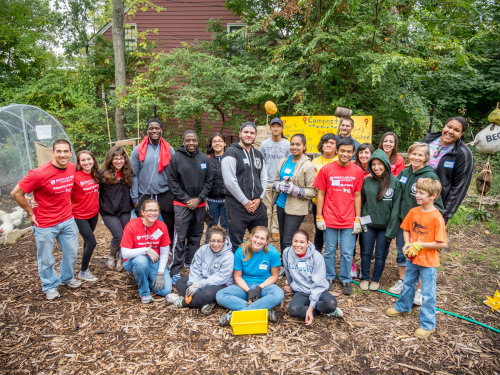 091314_8692_day of service