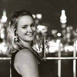 Baristanet Profile: Jennifer Siembab Bernal