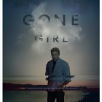 Gone Girl: Will You Go?