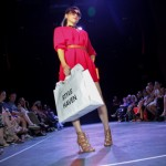 Montclair Fashion Night Brings The Fabulous to Wellmont Theater