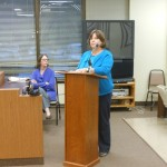 Montclair Township Council: Animal Shelter, Paid Sick Leave, Street Repaving