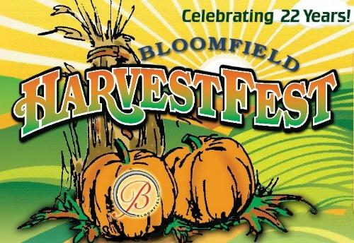 Bloomfield HarvestFest