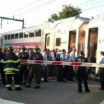 NJ Transit Regular Schedule Returns Tomorrow, Derailment Blamed on Buckling Concrete Ties