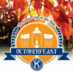 Glen Ridge Hosts First Ever October Feast