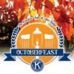 Glen Ridge Hosts First Ever October Feast