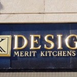 Montclair Opening and Reopening: Merit Kitchens and Atelier