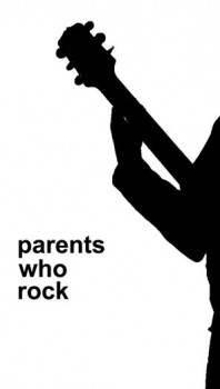 parens who rock