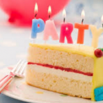 Baristanet A to Z Birthday Party Places Round Up