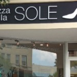 Best Foot Forward: Montclair's Piazza Della Sole Turns 10
