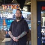 Tattoo Explosion Hits Montclair