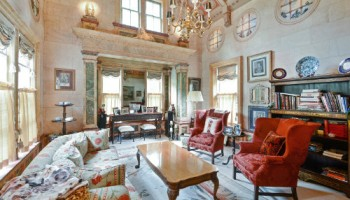 On The Market: 343 Upper Mountain Ave., Montclair