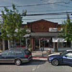Montclair Planning Board Approves Watchung Plaza Apartment Application; Montclarion II Resolution Passed