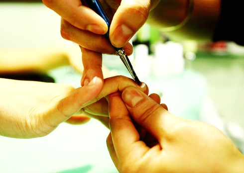 Baristanet your local homegrown online community since for A list nail salon bloomfield nj