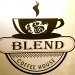 New Perk-Me-Up Space in Bloomfield: Blend Coffee House